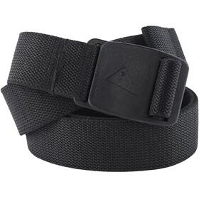Klättermusen Stretch Belt black
